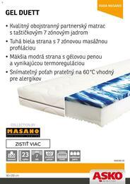 47. stránka Asko nábytok letáku