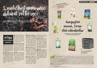 18. stránka Hornbach letáku
