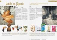 9. stránka Hornbach letáku