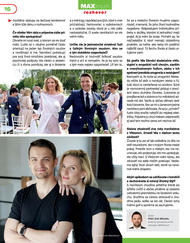 16. stránka Dr. Max letáku