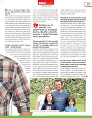 13. stránka Dr. Max letáku