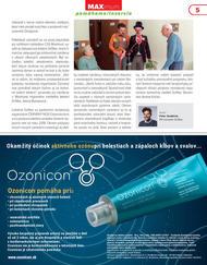 5. stránka Dr. Max letáku