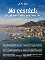 38. stránka Fotolab.sk letáku