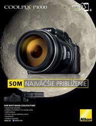 48. stránka Fotolab.sk letáku