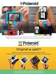 56. stránka Fotolab.sk letáku