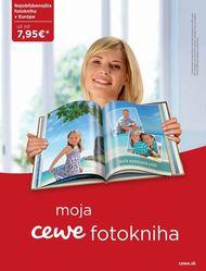 61. stránka Fotolab.sk letáku