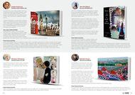 5. stránka Fotolab.sk letáku