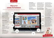 7. stránka Fotolab.sk letáku