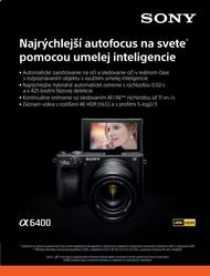 55. stránka Fotolab.sk letáku