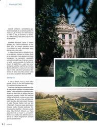 8. stránka Fotolab.sk letáku