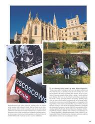 47. stránka Fotolab.sk letáku