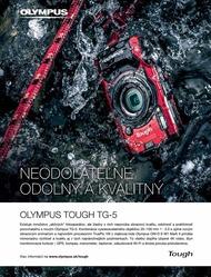 18. stránka Fotolab.sk letáku