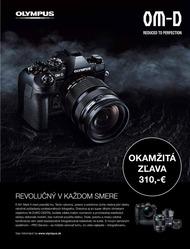 33. stránka Fotolab.sk letáku