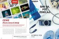 13. stránka Fotolab.sk letáku