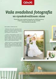 16. stránka Fotolab.sk letáku