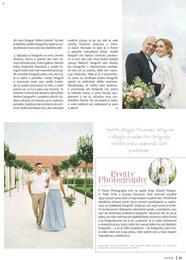 21. stránka Fotolab.sk letáku