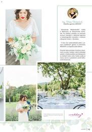 25. stránka Fotolab.sk letáku