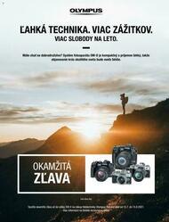 49. stránka Fotolab.sk letáku