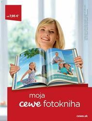 60. stránka Fotolab.sk letáku
