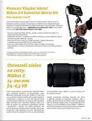 41. stránka Fotolab.sk letáku