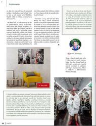 44. stránka Fotolab.sk letáku