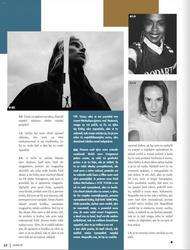 52. stránka Fotolab.sk letáku