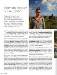 54. stránka Fotolab.sk letáku