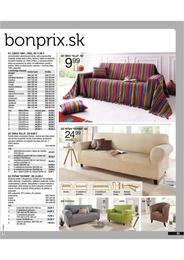 95. stránka Bonprix letáku