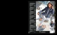 15. stránka Bonprix letáku