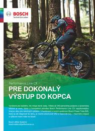 9. stránka Intersport letáku