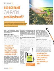 16. stránka Kinekus letáku