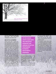 11. stránka Kinekus letáku