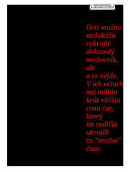 21. stránka Kinekus letáku