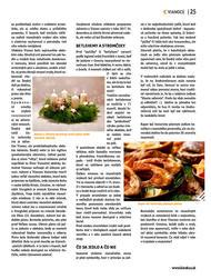 25. stránka Kinekus letáku