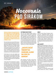12. stránka Kinekus letáku