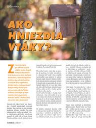 10. stránka Kinekus letáku