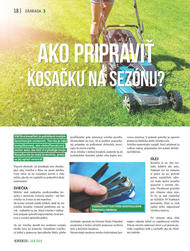 18. stránka Kinekus letáku