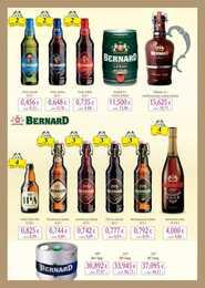 34. stránka Drinkvo letáku