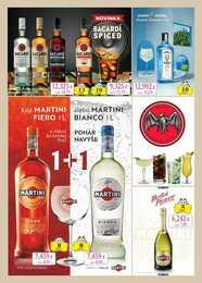 5. stránka Drinkvo letáku