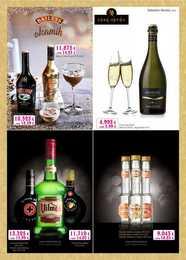 10. stránka Drinkvo letáku