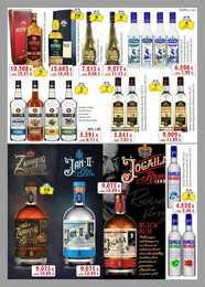 19. stránka Drinkvo letáku