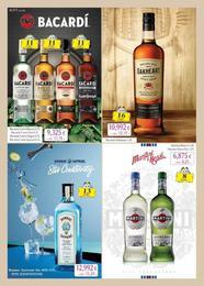 6. stránka Drinkvo letáku