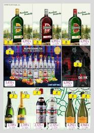 18. stránka Drinkvo letáku