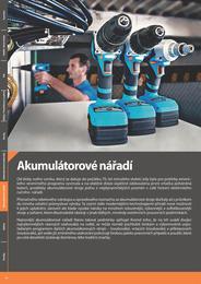 30. stránka Euronaradie letáku