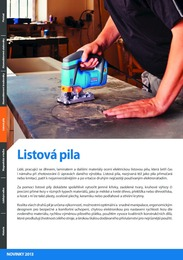6. stránka Euronaradie letáku