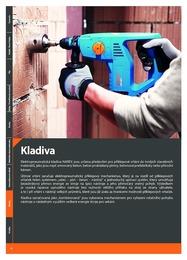 24. stránka Euronaradie letáku