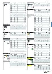 29. stránka Profitex letáku