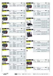 48. stránka Profitex letáku