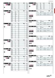 7. stránka Profitex letáku