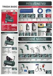 35. stránka Profitex letáku